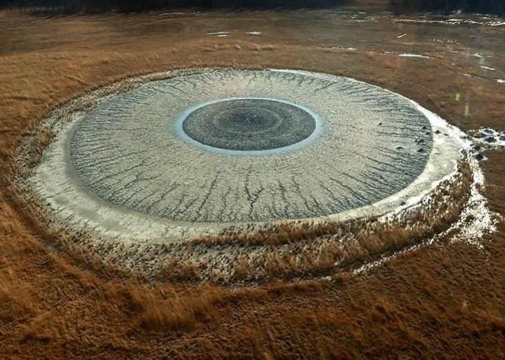 volcan-de-lodo