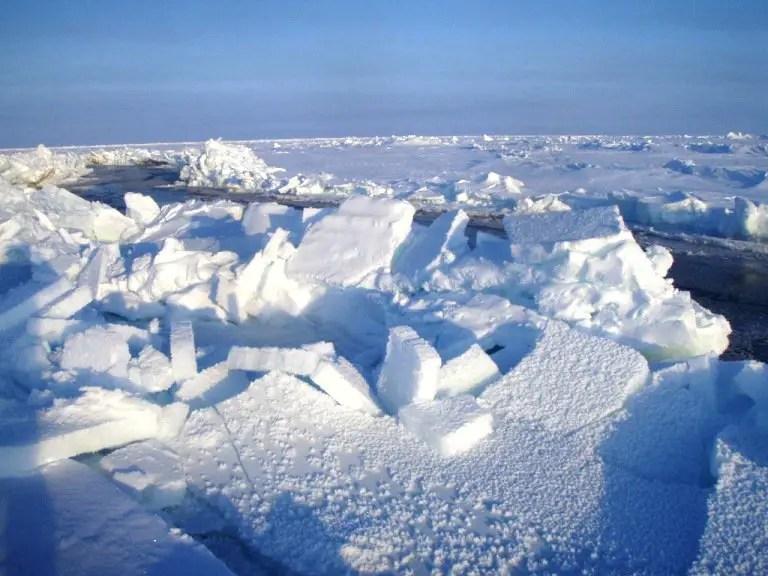 polo-sur-antartida-frio2