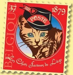 postal-gatos-belgica-1879