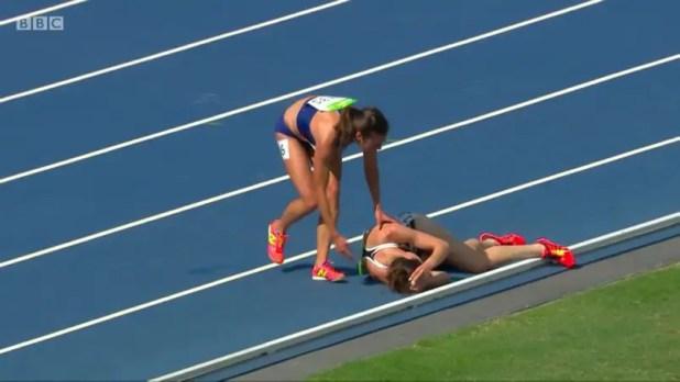acto-bonda-olimpiadas-curiosidades-5000m-rio-2016
