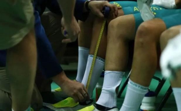 calcetin-ciclismo-olimpico-curiosidades