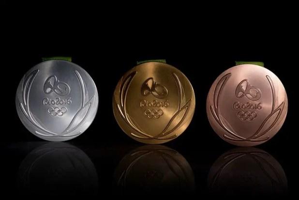 medallas-olimpicas-2016-compressor