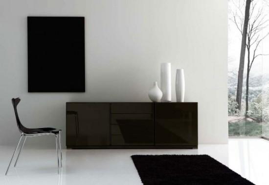 Accesorios para casas minimalistas - Accesorios para casa ...