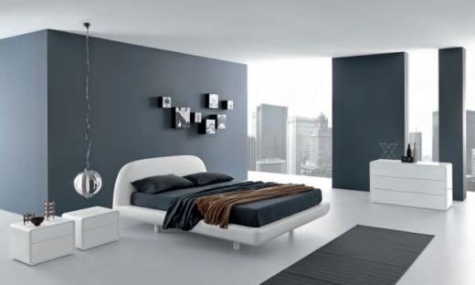 accesorios para casas minimalistas minimalism cmo - Casas Minimalistas