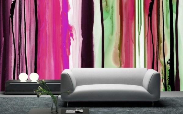 Colores de decoración, la base del diseño