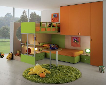 debido a que los nios utilizan los muebles para mltiples actividades como jugar dormir sentarse trabajar y almacenar juguetes los muebles infantiles