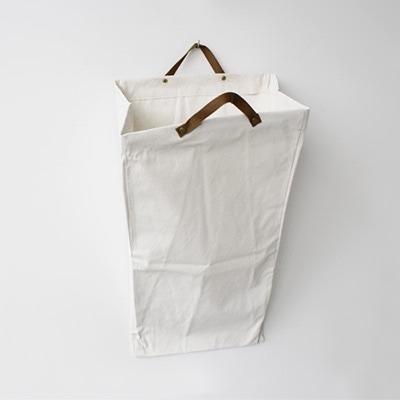 ideas para decorar tu lavadero con cestos de ropa