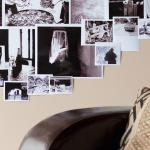 Decorar con fotos: Top 5 ideas de Pinterest