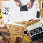 10 Regalos originales para un arquitecto, diseñador o dibujante.