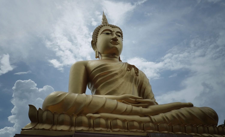 https://i0.wp.com/www.planetaholistico.com.ar/Buda/buda2.jpg