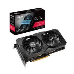 Chip AMD