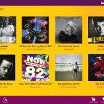 Monarch IFE on iPad