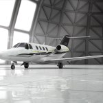 The New Citation M2 From Cessna Due 2013