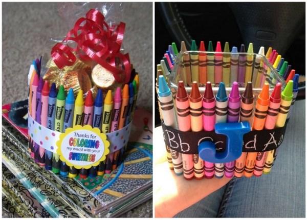 Teacher gifts4