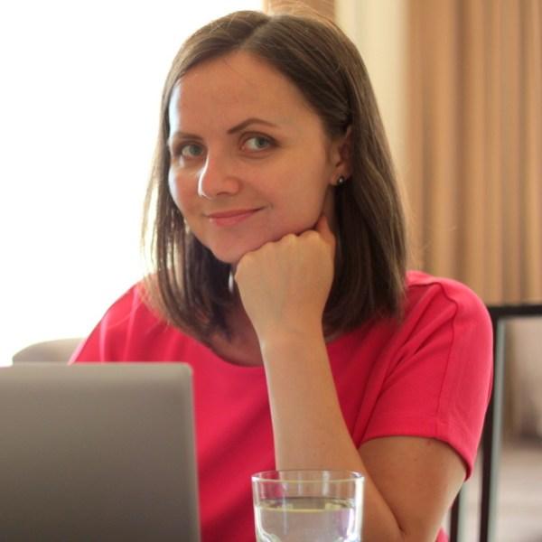 Primul an de blogging
