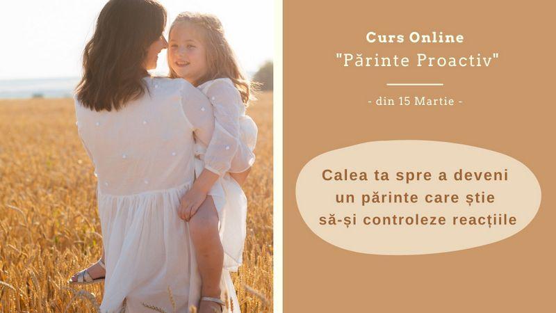 sfaturi unice de întâlniri părinte)