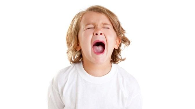 abietas y gestion emocional infantil