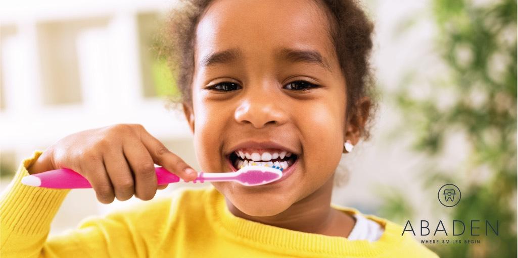 ortodoncia funcional, niños, odontopediatria