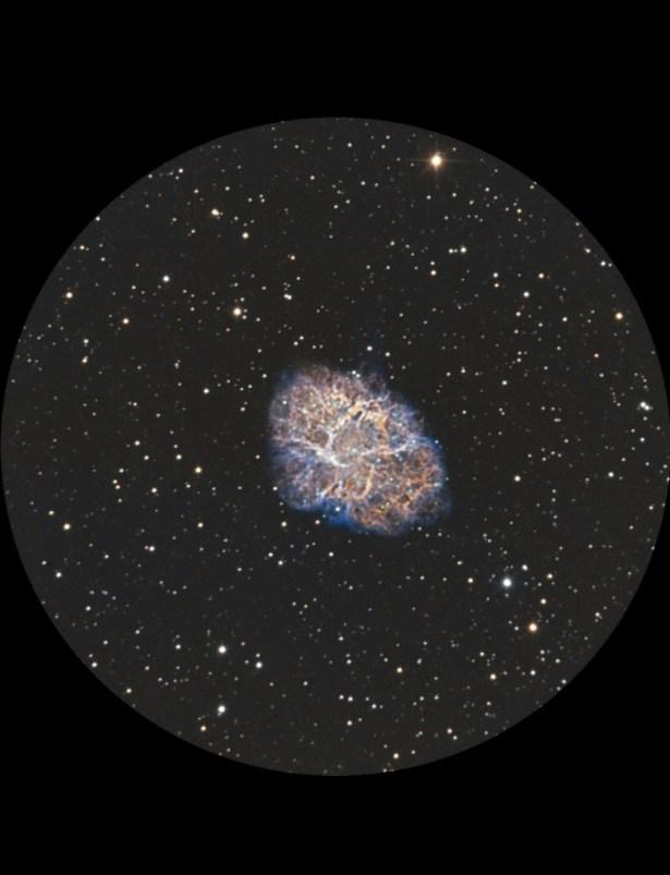 Rémanent de supernova