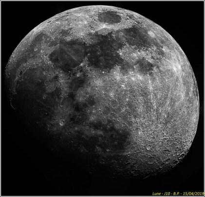 2-73-Lune-J10