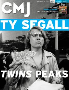 1273-TySegall-loRes