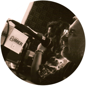 pgroup-mguide-blrbimg-8