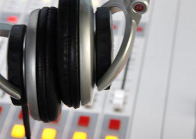 SURVIVE'S 'RR7349' hits #1 at CMJ RPM
