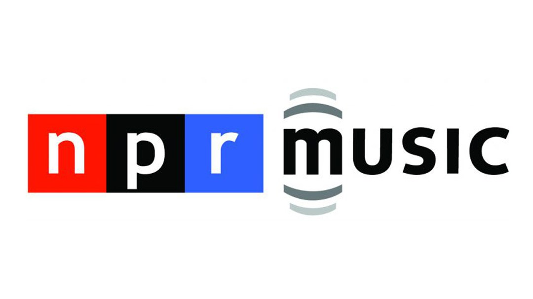 NPR Music Premiere: Kalle Mattson's Avalanche