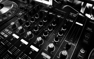 How Much Does It Cost To Mix a Song?