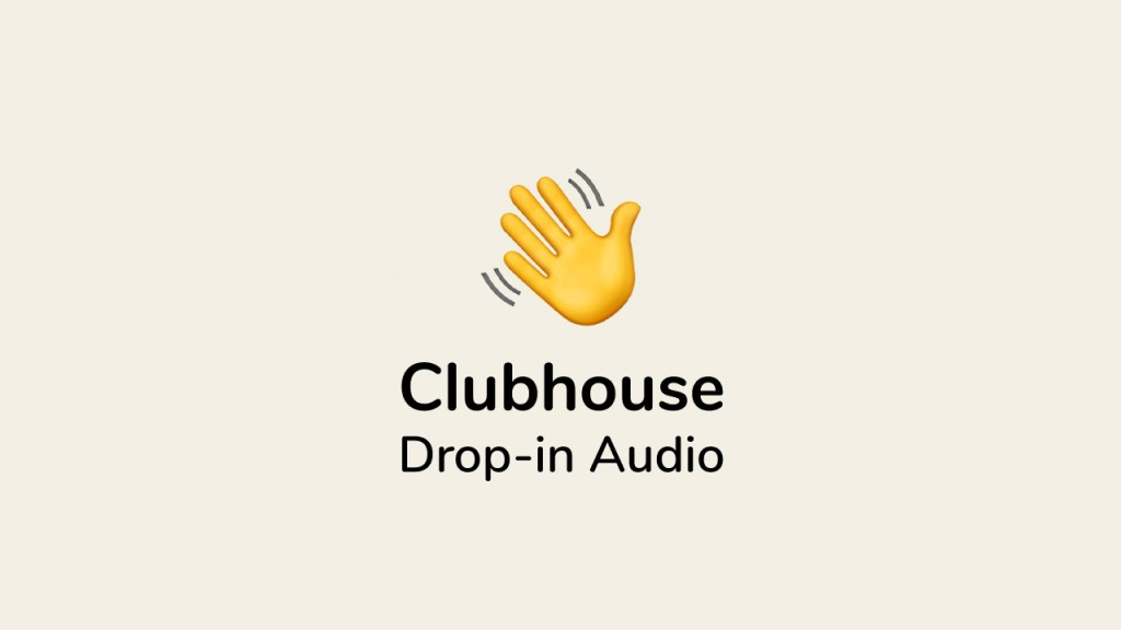 03gjyyCUW3aC8a7vT4f8u2i 8..1611181463 1024x576 - What is Clubhouse And How Can Musicians Take Advantage Of It?