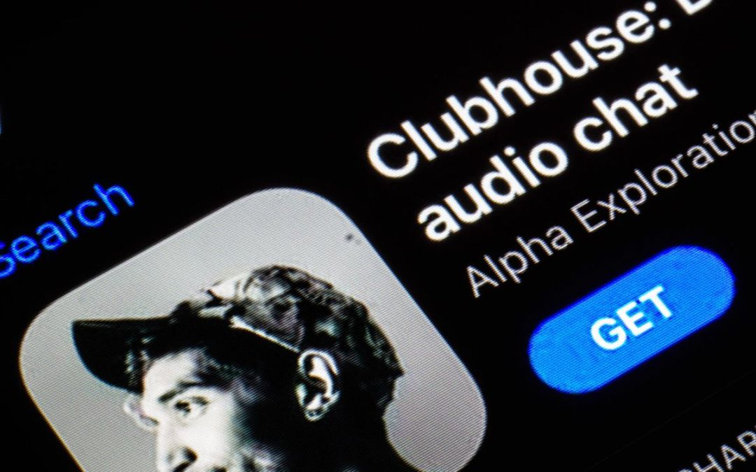 What is Clubhouse And How Can Musicians Take Advantage Of It?