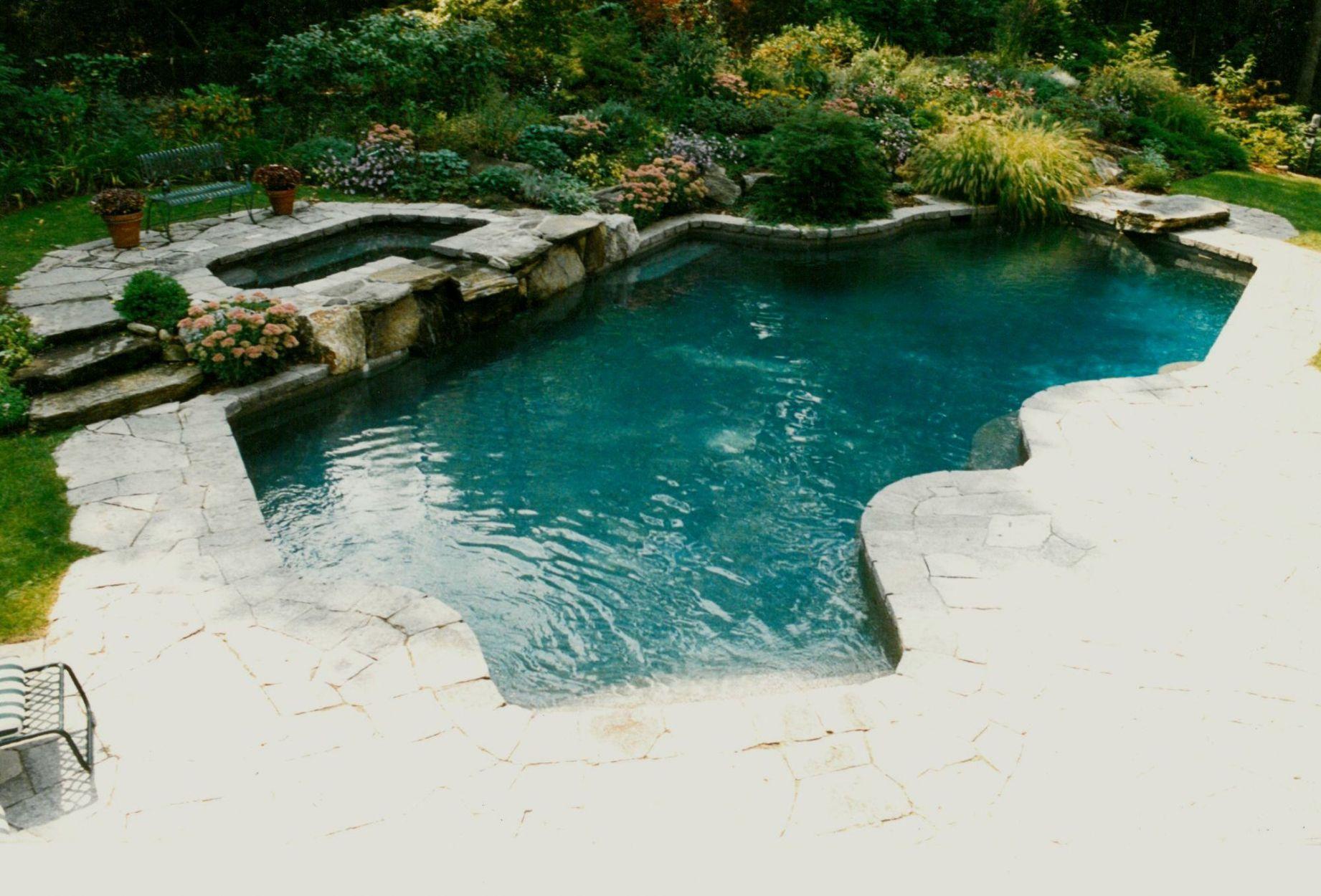 Giardino Zen Cosè E Come Realizzare Un Giardino Giapponese