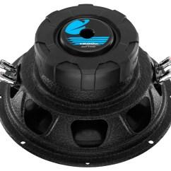 Dual Voice Coil Subwoofer Box Online Wiring Diagram Maker Ac10d Planet Audio