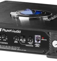 ac1500 1m planet audio [ 1500 x 557 Pixel ]
