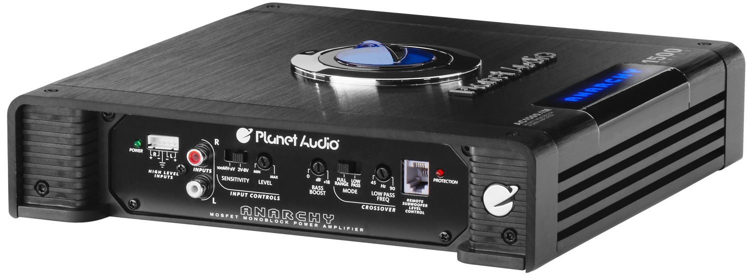 hight resolution of ac1500 1m planet audio
