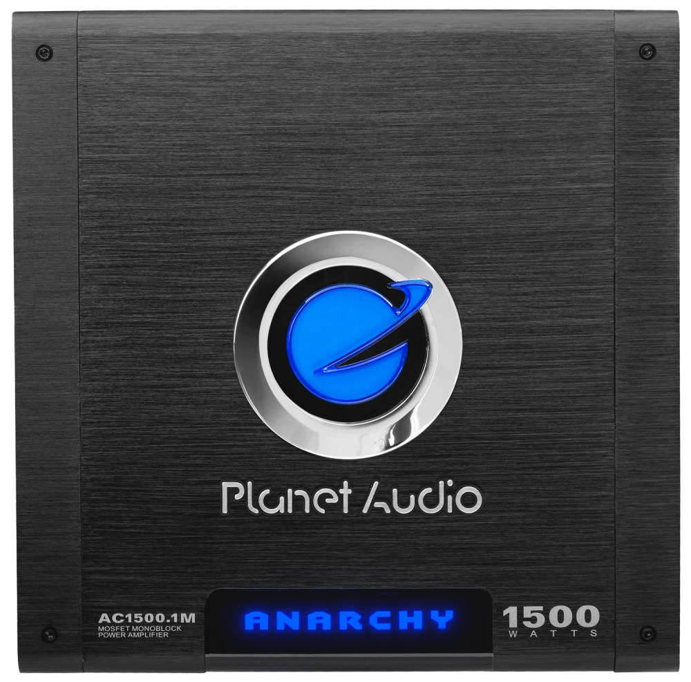 medium resolution of ac1500 1m planet audio beemer lab e60 audio wiring amp subs into standard