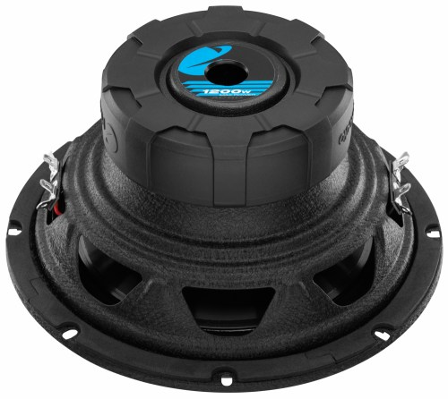 small resolution of 2001 suburban subwoofer wiring