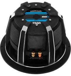 bbd12 planet audio dual voice coil wire [ 986 x 1000 Pixel ]