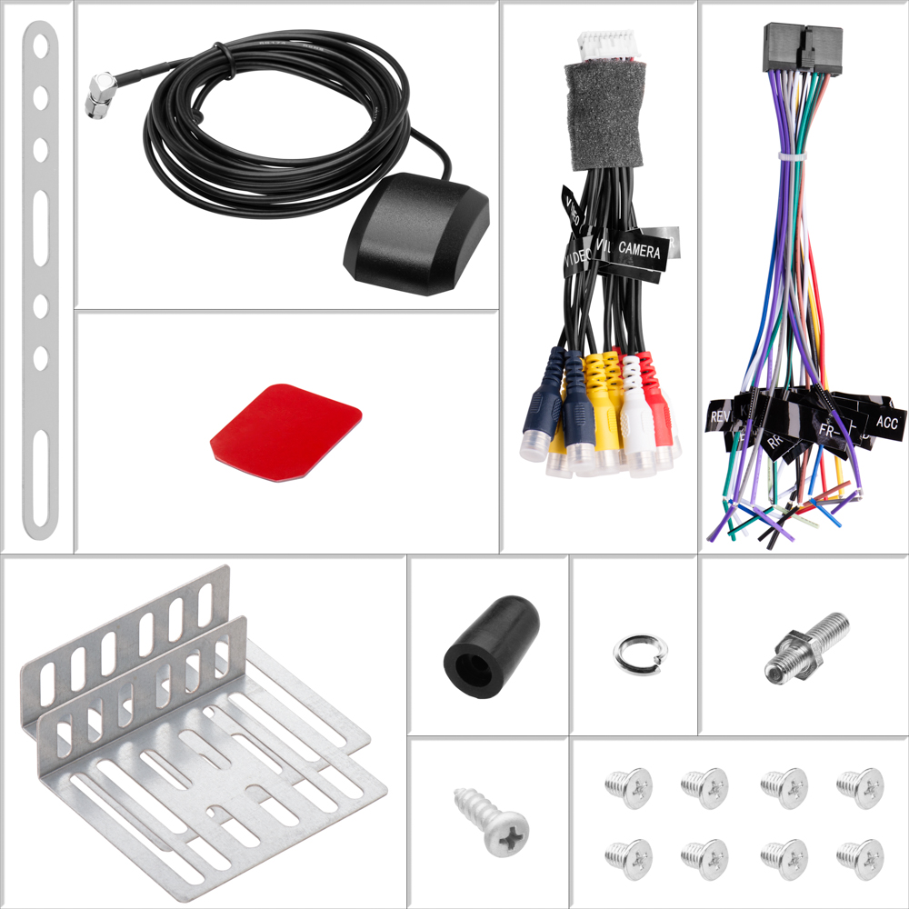 hight resolution of pnv9674rc planet audio audio wiring guide planet audio wiring