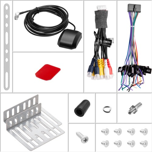 small resolution of pnv9674rc planet audio audio wiring guide planet audio wiring