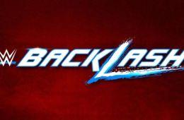¡Posible Spoiler¡ Cambio de campeón en WWE Backlash