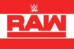 WWE estaría planeando un turn heel en RAW