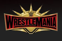 ¡Posible Spoiler! Rumores sobre el Main Event de Wrestlemania 35