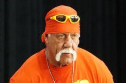 Hulk Hogan dice que no volverá a luchar nunca más