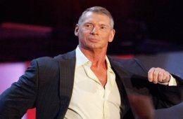 ¿Por qué no estuvo Vince McMahon en el PPV WWE Extreme Rules?