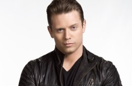 WWE noticias The Miz