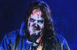 Abyss reflexiona sobre su trabajo con Kurt Angle en TNA