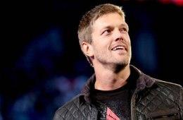 Actualización sobre la presencia de Edge en SmackDown 1000