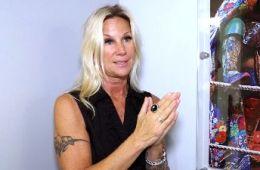 WWE Noticias: Actualizacion sobre la lesion de Madusa