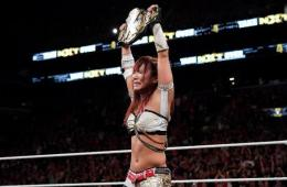 Análisis NXT Takeover Brooklyn 4